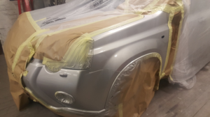 AutomotivePaintwork03