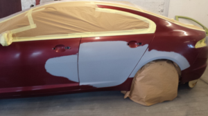 AutomotivePaintwork05