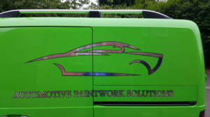 AutomotivePaintwork07
